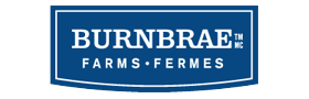 Burnbrae Farms Logo